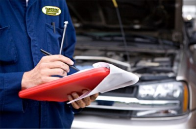 Car Service, Leixlip, Co. Kildare - Trained and ASE certified ...